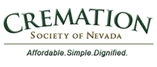 Cremation Society of Nevada - Capitol City